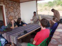 new community culture tours in uganda